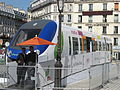 Gare de l'est expo transilien II.jpg