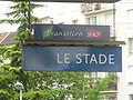 Gare du Stade 04.jpg