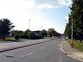 Garges-les-Gonesse - Avenue du General-de-Gaulle 01.jpg