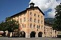 Garmisch 1.JPG