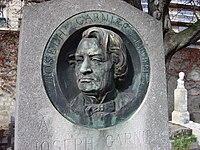 Garnier, Joseph.JPG