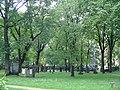 Garnisonfriedhof-alt-02.jpg