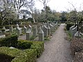 Garnisons Kirkegård 06.jpg