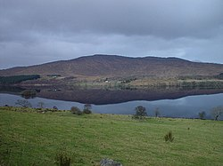 Gartan Lough