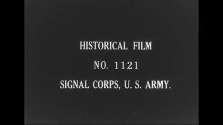 File:Gas Alarm (c.1918).webm