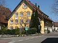 Gasthaus zum Bären - panoramio - Richard Mayer.jpg