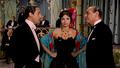Gastone (film)1.png