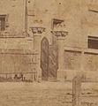 Gates circa 1880.jpg