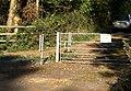 Gateway to Waterworks - geograph.org.uk - 1512365.jpg
