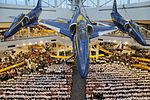 Gathered beneath Blue Angels DVIDS168243.jpg