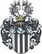 Gaugreben-Wappen.png