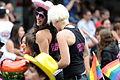 Gay pride 128 - Marche des fiertés Toulouse 2011.jpg