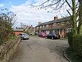 Gaydon - geograph.org.uk - 141804.jpg