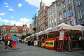 Gdańsk Old Town (7889245814).jpg