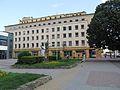 Gdańsk aleja Grunwaldzka 105.JPG