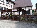 Gebäude und Straßenansichten von Heimsheim 32.jpg
