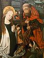 Geburt Christi-1480-80365.jpg