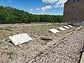 Gedenkstätte Buchenwald 2020-06-06 15.jpg