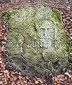 Gedenkstein Hallerquelle 2011.jpg