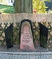 Gedenkstein Lutherlinde Niedersteinbach.jpg