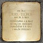 Gedenkstein für Alice Steiner.jpg