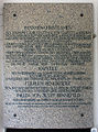 Gedenktafel Alt-Lankwitz 41 (Lankw) Kapelle.jpg