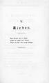 Gedichte Rellstab 1827 095.png