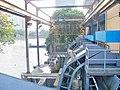 Gedung Pompa Air - panoramio.jpg