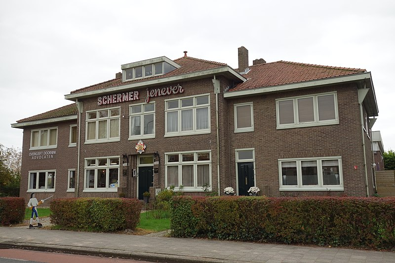 File:Geldelozeweg 47 te Hoorn.JPG