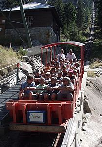 Gelmerbahn-up.jpg