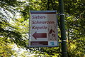 Gelsenkirchen Buer - Sieben-Schmerzen-Kapelle 01 ies.jpg