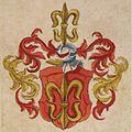 Gelzer Wappen Schaffhausen B02.jpg