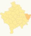 Gemeinde Kamenice.png
