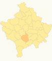 Gemeinde Suhareke.png