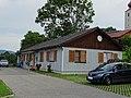 Gemeindeamt Gschnaidt.jpg