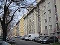 Gemeindebau Treustrasse 58-60, Wien Brigittenau, Bild 1.jpg