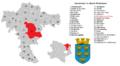 Gemeinden im Bezirk Mistelbach.png