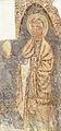 Gemerski mojster - Sv. Magdalena.jpg