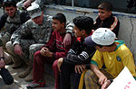 Gen. Petraeus visits western Baghdad, interacts with local citizens DVIDS79172.jpg