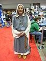 Gen Con Indy 2008 - costumes 125.JPG