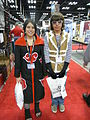 Gen Con Indy 2008 - costumes 266.JPG