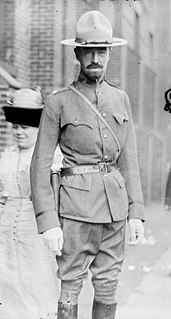 Cornelius Vanderbilt III American military officer and engineer