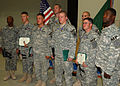 General Chairelli Presents Awards to Soldiers DVIDS26881.jpg