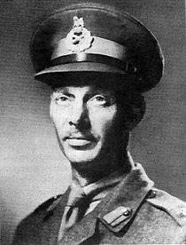 General Dempsey.jpg