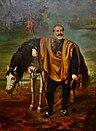 General Osório, da coleção Museu Histórico Nacional.jpg