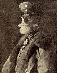 Generaloberst Ludwig von Falkenhausen, 1917.jpg