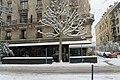 Geneve Sous la neige - 2013 - panoramio (36).jpg