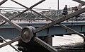 Geneve pont Machine 2011-09-09 08 19 58 PICT4490.JPG