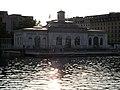 Genf - panoramio.jpg