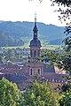 Gengenbach Kloster.JPG